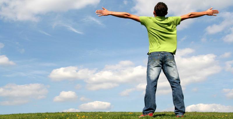 Devocional: Él cumplirá Su propósito