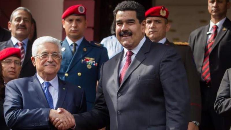 Nicolás Maduro asegura que Jesucristo y Alá son hermanos