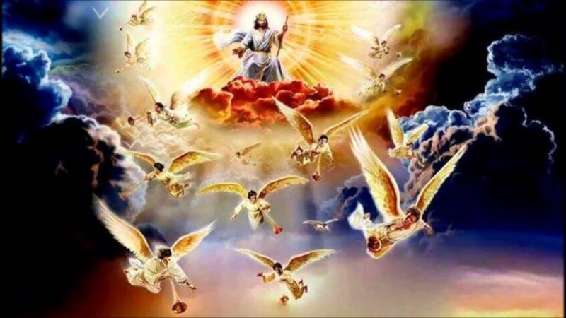 Musulmanes creen mas en segunda venida de Cristo, que cristianos