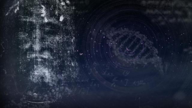 Científicos quieren clonar a Jesucristo a partir de huesos de Juan el Bautista