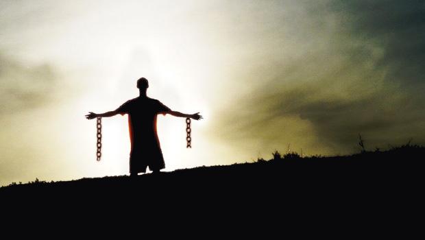 Devocional: Jehová perdona