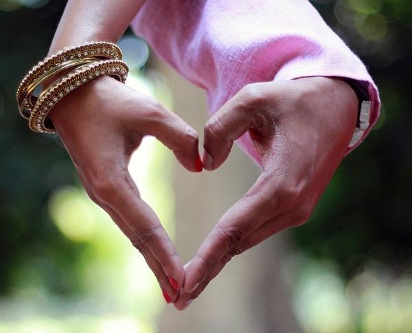 ÚLTIMOS TIEMPOS: Contratos Matrimoniales Con Fecha De Caducidad
