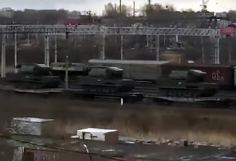 Rusia y China envían tropas a la frontera con Corea del Norte