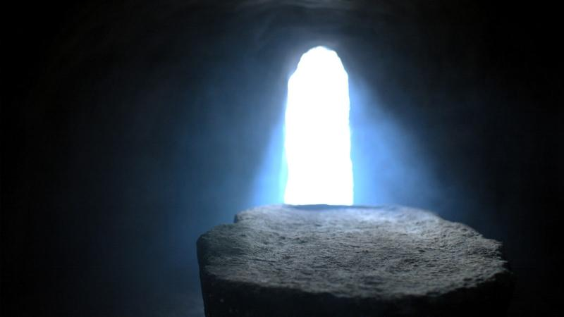 La resurrección: una creencia que importa