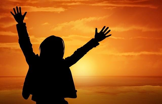 Devocional: El gozo de la paz de Dios