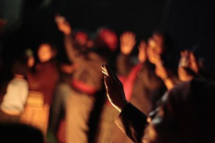 Devocional: Reconociendo la propiedad de Dios