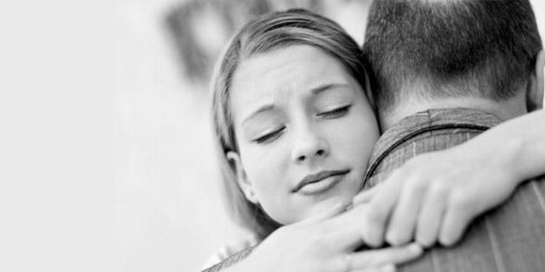 Devocional: Cuando tú eres el ofensor [Parte 1]