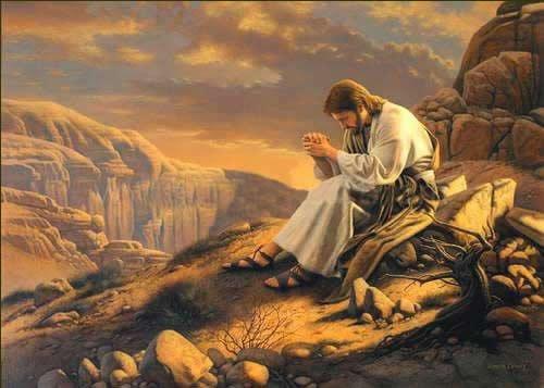 La resurrección: motivo para la santificación