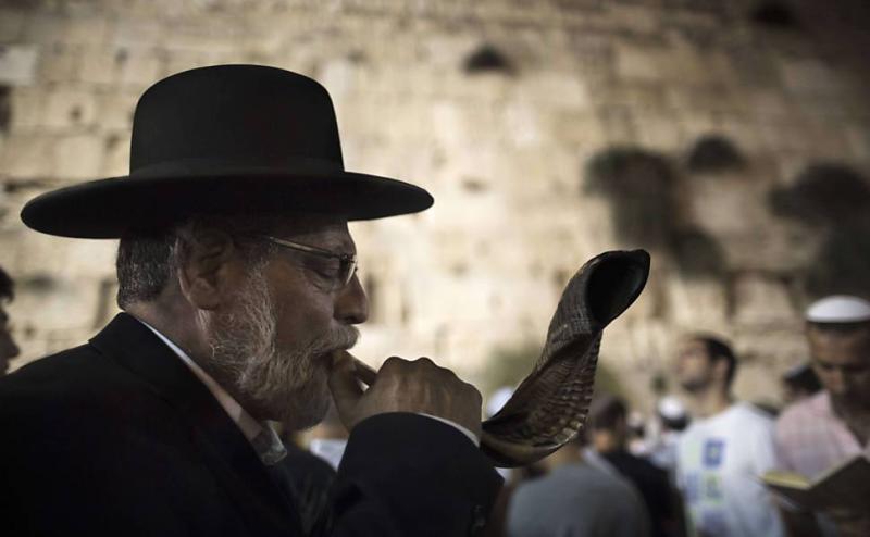 Profecía inconclusa: Sólo el 43% de judíos del mundo volvieron a Israel