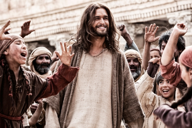 """""""Muchos cristianos no reconocerán a Jesús cuando regrese"""""""