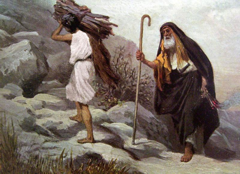 Devocional: El Señor que provee