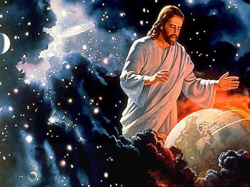 Devocional: Confianza en la providencia de Dios