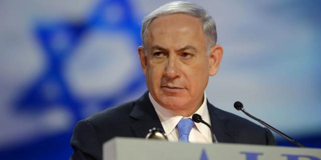"""Israel hace llamamiento al mundo """"cambien las embajadas a Jerusalén"""""""