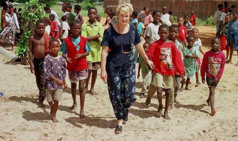 Misioneros testifican que 450 muertos resucitaron en Mozambique