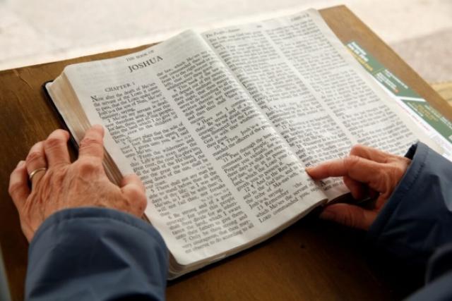 El día y mes de la Biblia ¿por qué se celebra?