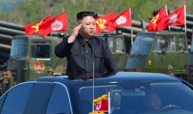Corea del Norte puede mandar matar a cristianos por posesión de Biblia