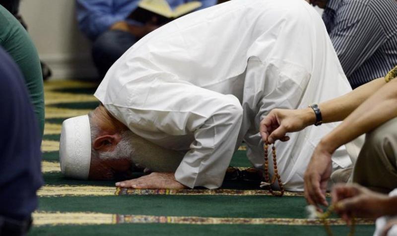 Más de 350 cristianos evangelizarán musulmanes durante Ramadán