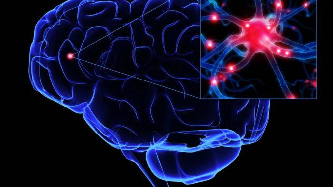 Nuevo tratamiento para ELA con aplicaciones al alzhéimer y párkinson