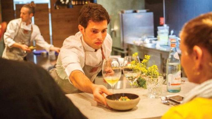 Restaurantes jordanos niegan el servicio a israelíes