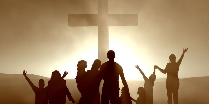 Devocional: Dios me salvará