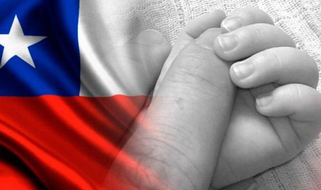 Despenalización de aborto con objeción de conciencia avanza en Senado chileno