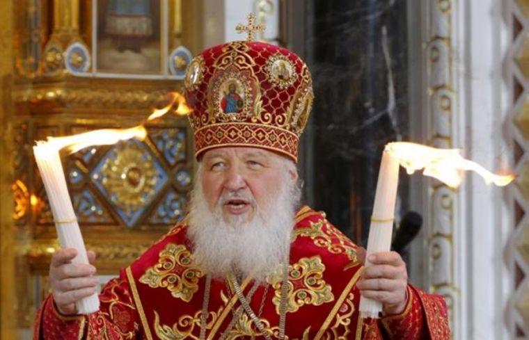 """Iglesia Ortodoxa Rusa: """"Exorcismos pueden ayudar con enfermedades mentales"""""""