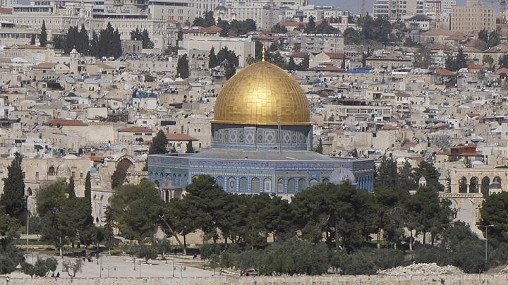 Presidente de CBN: Profecías del fin de los tiempos se cumplen con Israel