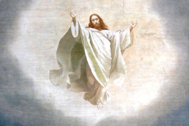Billy Graham: ¿Seremos capaces de reconocer a Jesús cuando regrese?