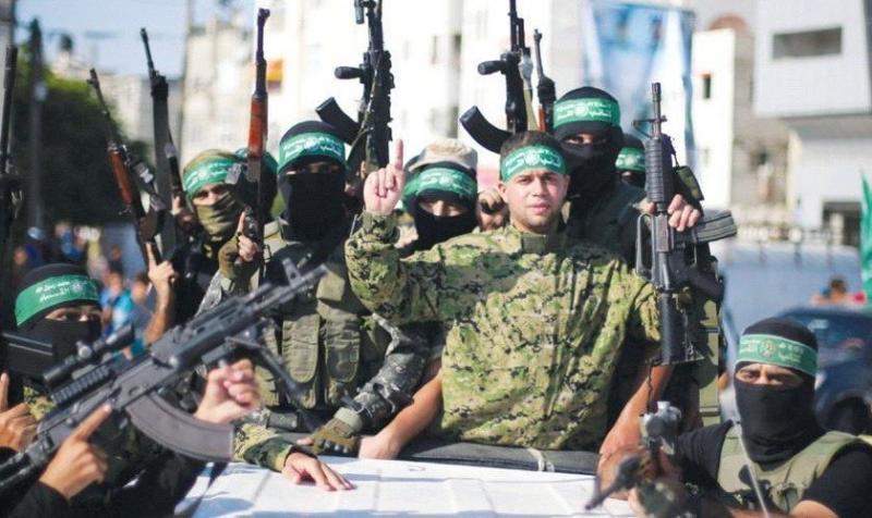 Palestina gasta más de 100 millones de dólares para financiar terrorismo contra Israel