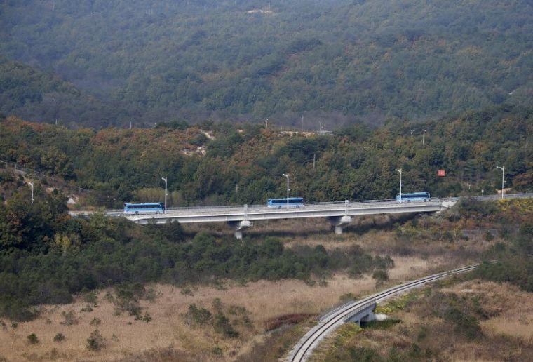 Grupos evangélicos piden a cristianos que oren por paz en Península Coreana