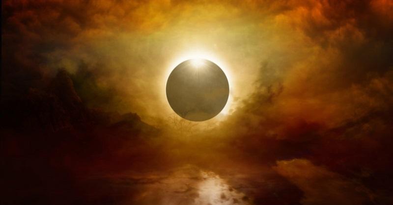 8 líderes cristianos explican significado bíblico del próximo eclipse solar