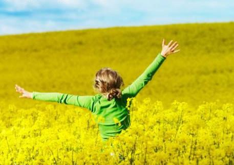 Devocional: Satisfacción al adorar