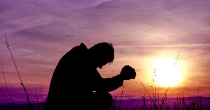 Devocional: El Señor no lo permitirá