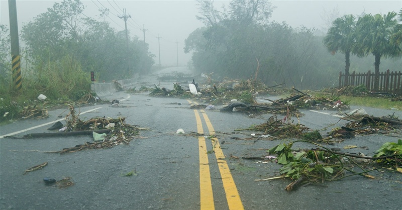 """Max Lucado: """"Las catástrofes deben ocurrir"""" antes del regreso de Cristo"""
