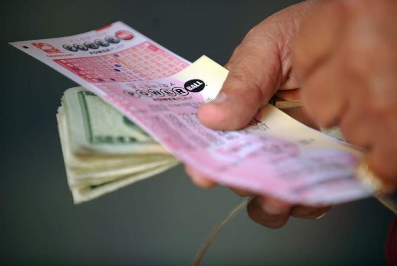 ¿Es pecado que un cristiano juegue la lotería o juegos de azar?