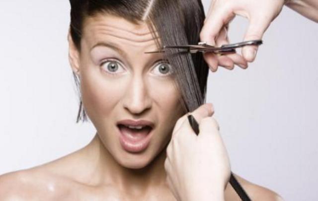 ¿Es pecado que un cristiano se corte o se pinte el pelo?