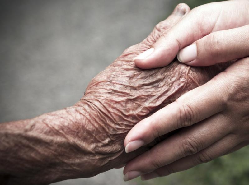 Devocional: Recibiendo compasión