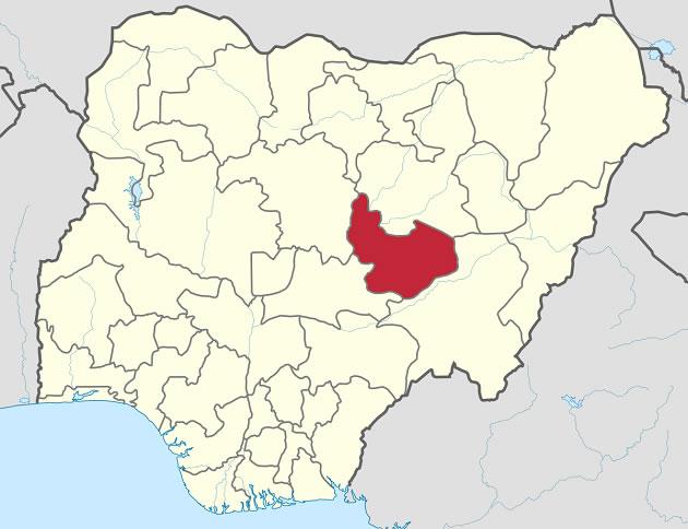 20 cristianos asesinados por pastores fulani en Nigeria
