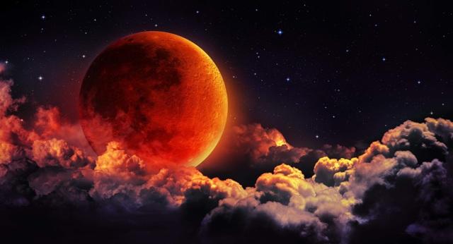 """Crecen rumores sobre """"señal en el cielo"""" para el día 23 de septiembre"""