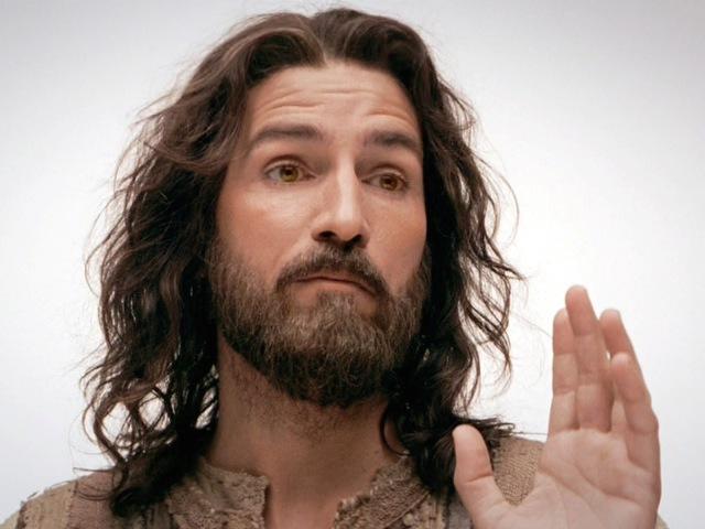 Jesús era más judío de lo que los cristianos piensan, afirma erudito de la Biblia