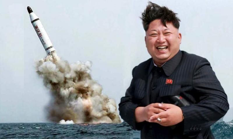Embajadora de EEUU: Estamos preparados para destruir Corea del Norte