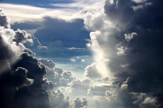 Falsas profecías sobre juicio final puede provocar que rechacen segunda venida de Cristo