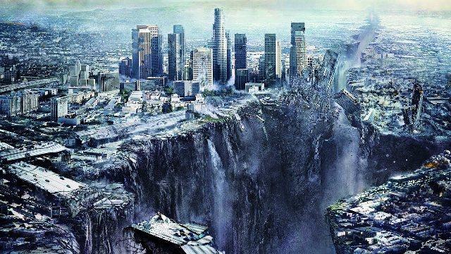 Falsa profecía: El fin del mundo se pospone hasta octubre