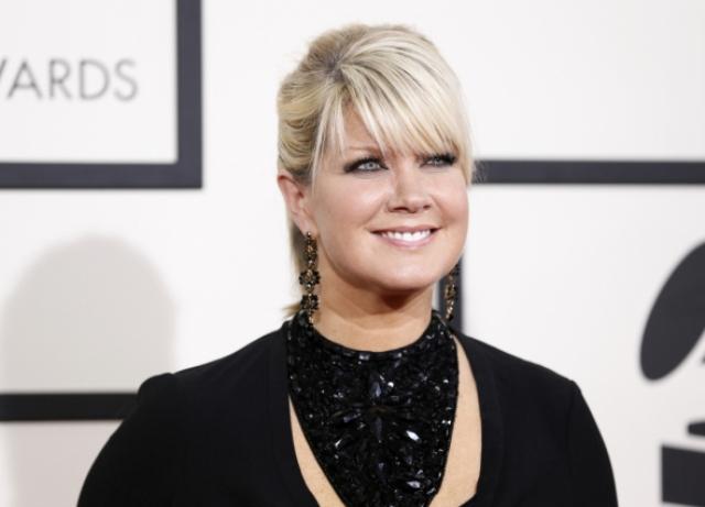 Natalie Grant pide oración antes de cirugía de tiroides por riesgo de cáncer