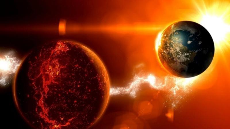 Pastores repudian al falso profeta que anuncia fin del mundo 15 de octubre
