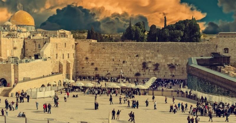 Nuevos descubrimientos en Jerusalén apuntan a profecía de Isaías