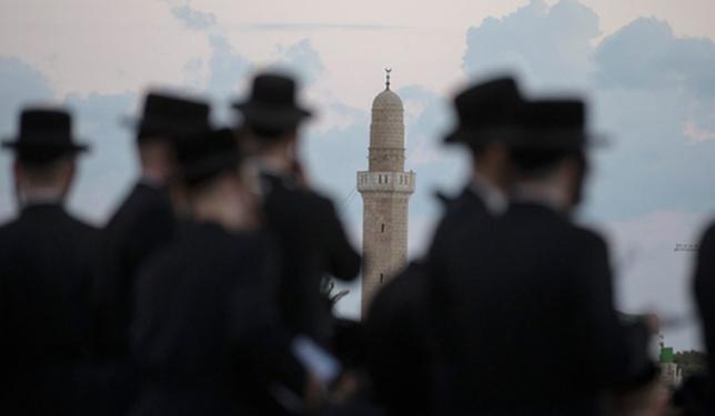 Pastor: Regreso de judíos a Israel una de las mayores señales del fin de los tiempos