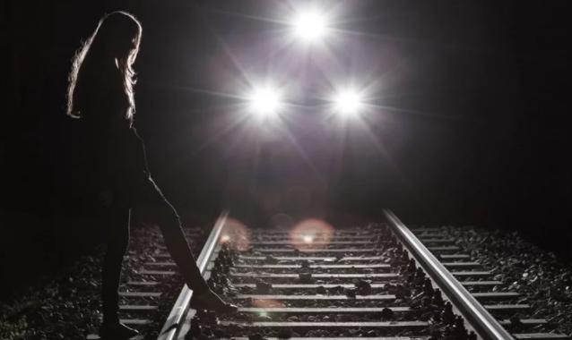 Investigación: Pocos buscan ayuda de la iglesia antes del suicidio