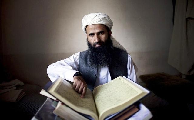 Estudio: Islam religión oficial en 27 países; cristianismo en 13