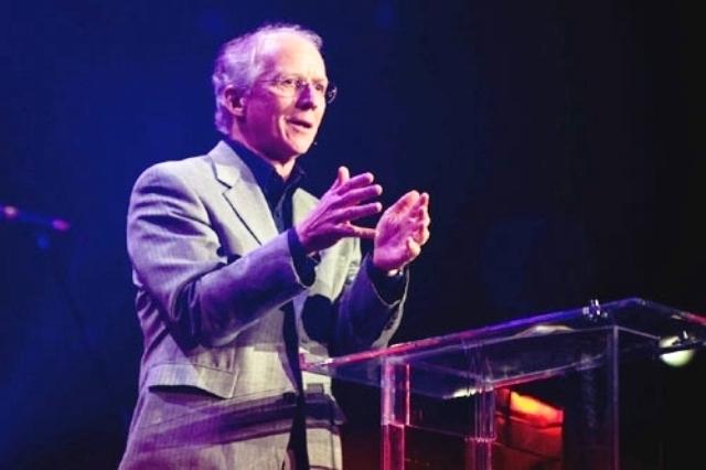 """John Piper: """"Hay mucha confusión entre evangélicos sobre fe y obras"""""""